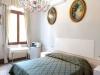 bbtiepolo-Com-bed-breakfast-venice-venezia-hotel-BB_15