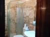 bbtiepolo-Com-bed-breakfast-venice-venezia-hotel-BB_21