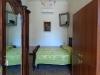 bbtiepolo-Com-bed-breakfast-venice-venezia-hotel-BB_25